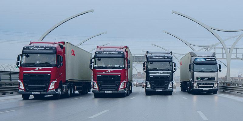http://av-transport.ru/wp-content/uploads/2018/12/zsd-1-800x400.jpg