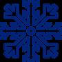 http://av-transport.ru/wp-content/uploads/2020/01/snow-90x90.png